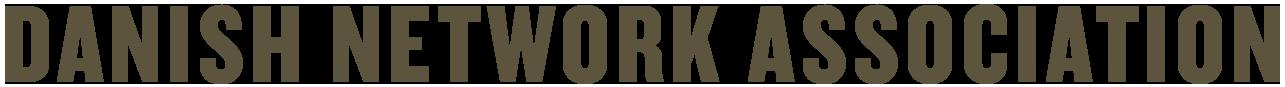Danish Network Association